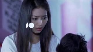 Nonton Teaser Siapa Takut Jatuh Cinta  Vino Meminta Maaf Pada Laras   Tayang 13 12 2017 Film Subtitle Indonesia Streaming Movie Download