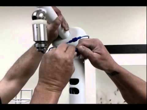 Midmed Medical Hospital Dental Amp Podiatry Equipment