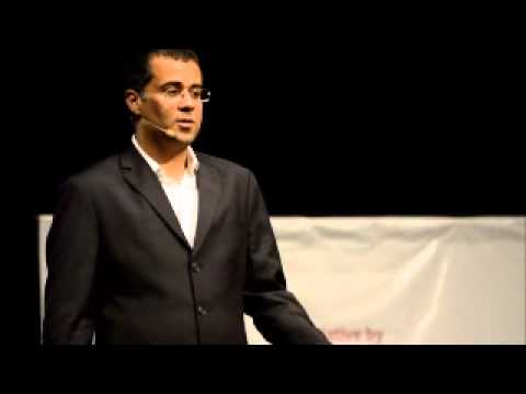 chetan bhagat - If you can't be the best, you can settle for being the best-seller. R. Ravindran of The Hindu says you can put your money where Chetan's mouth is. Catch the ...
