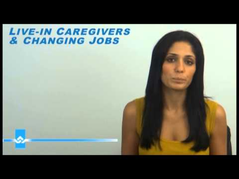 Caring for People with High Medical Needs Pathway Video