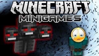 Video MENGALAHKAN WITHER UNTUK KEMENANGAN! - Minecraft Indonesia MP3, 3GP, MP4, WEBM, AVI, FLV Maret 2018