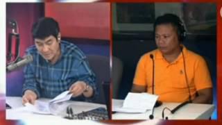 Video Sumbong at Aksyon - Isang Mayor Sa Negros Oriental pinahatak ang multicab MP3, 3GP, MP4, WEBM, AVI, FLV Desember 2018