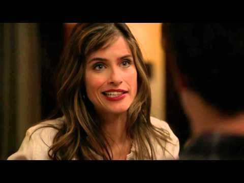 Togetherness Season 2 (Promo 2)