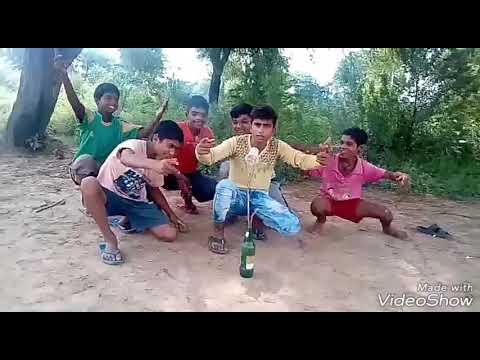 Video Bhabhi aavegi Re Mhare Bhabhi aavegi Haryanvi song  2018 ka mast song Dosto download in MP3, 3GP, MP4, WEBM, AVI, FLV January 2017