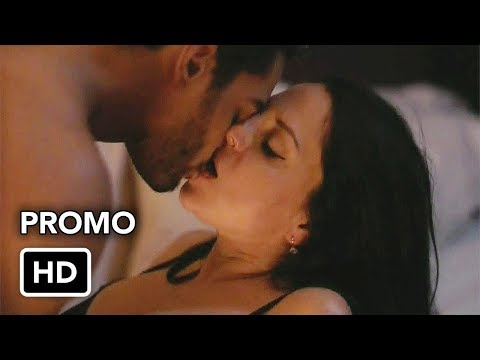 "Queen of the South 3x05 Promo ""El Juicio"" (HD)"