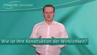 Integrale Familien- und Systemaufstellungen - Gerold F. Wehde