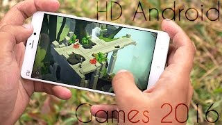 Video Top 10 BEST HD Android Games 2016 MP3, 3GP, MP4, WEBM, AVI, FLV Agustus 2018