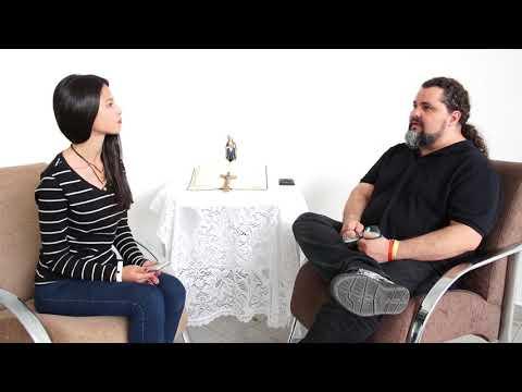 Entrevista Danilo Lopes | Congresso Estadual 2017