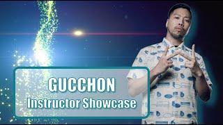 Gucchon – Return Sunshine Day ~DAY1~Instructor Showcase