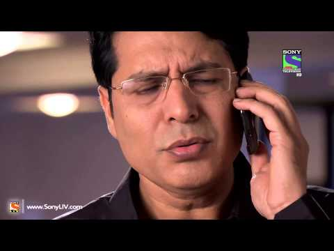 Main Na Bhoolungi Promo 12th August 2014