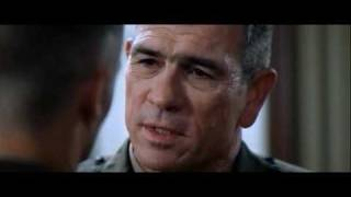 Download Video Rules of Engagement-Final Scene MP3 3GP MP4