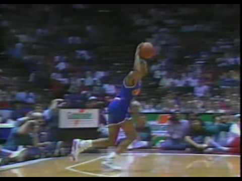 Dazzling Dunks and Basketball Bloopers DVDrip chunk 5