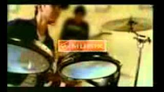 Klip) Yovie   The Nuno   Indah Kuingat Dirimu   YouTube