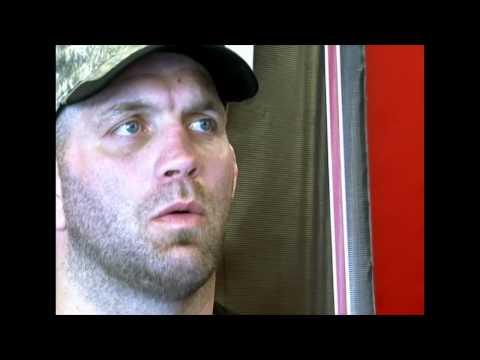 Matt Lindland vs Kevin Casey Fight Preview