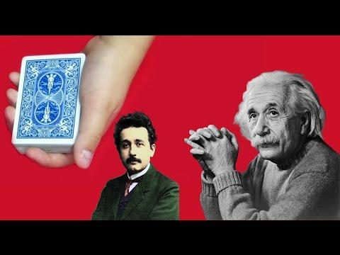 Learn Magic-Trick No.8 | تعلم السحر-خدعة رقم.8