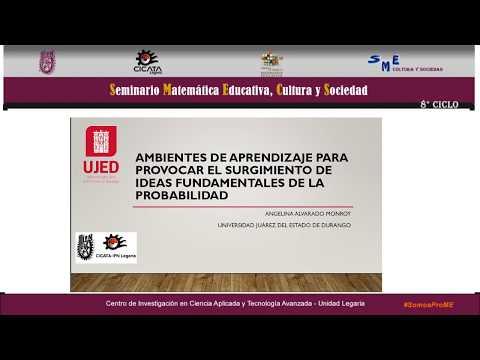 SME-Alvarado Monroy