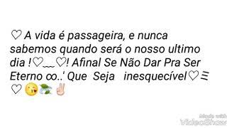 -Frases Para Facebook #3