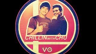 Chillendude and Chu Dat try Netplay