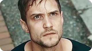 LOST SOLACE Trailer (2016) Science Fiction Thriller by New Trailers Buzz