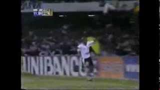 O Corinthians derrotou o Palmeiras com placar de 4 a 3, no Morumbi, em jogo emocionante valendo pela Fase Semifinal da Taça...