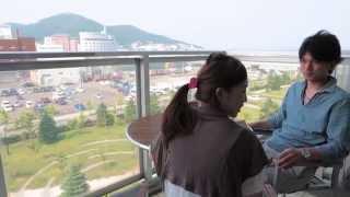 「SUMMER」 HAKODATE男爵倶楽部HOTEL &RESORTS
