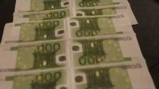 700€ Pro Woche - Im Internet Geld Verdienen, Es Ist So Einfach!