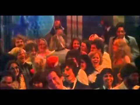 Carrie 1976 - Prom Scene
