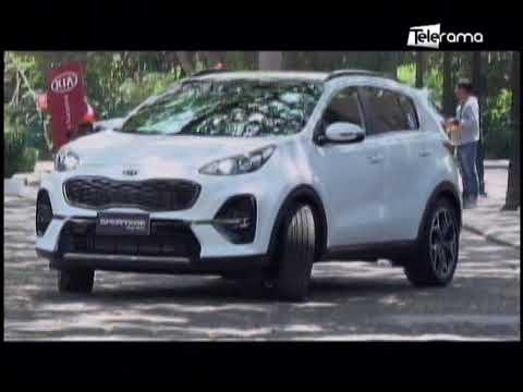 Marcas Coreanas lideran mercado automotriz Ecuatoriano