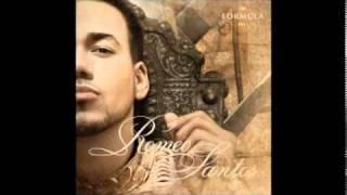 Romeo Santos Aventura La Bella Y La Bestia Nueva