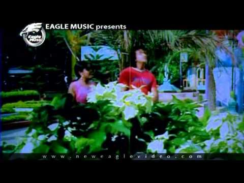 Video Ami je Tomari Premete porechi - Priya Amar Priya download in MP3, 3GP, MP4, WEBM, AVI, FLV January 2017
