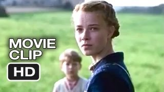 Nonton Lore Movie Clip  1  2012   Wwii Drama Hd Film Subtitle Indonesia Streaming Movie Download