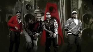 Download Lagu DJ Morph - Can't Break Us - ft. Frontlynaz music video (@rapzilla @djmorph) Mp3