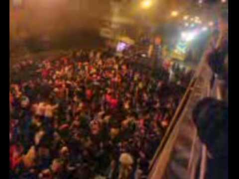 Carnevale 2008 favara