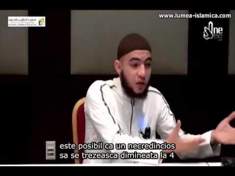 O, musulmani, nu abandonati rugaciunea!