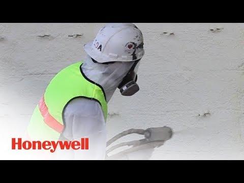 SES Spray Foam Contractor Video Series