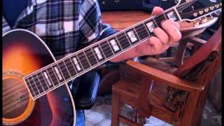 Stuck in the Middle with You -  Stealers Wheel Lesson