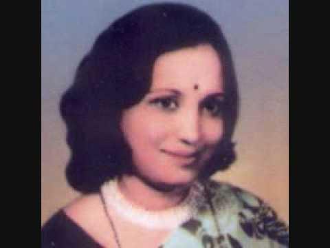 Sukhmani Sahib In Sindhi-Bhagwanti Nawani Part 5-36