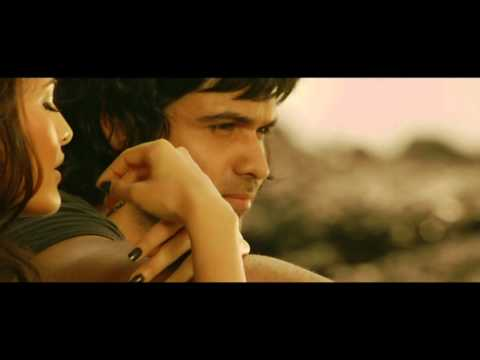Phir Mohabbat [Official video song] Murder 2