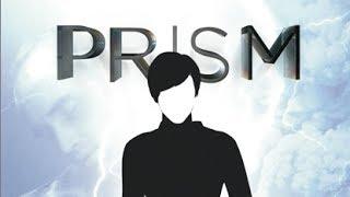 PRISM | Seattle 2013