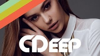 George Davila - Was So Clever (Original Mix)