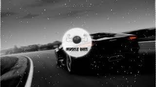 Tyga - Swish (Old School Remix)(Bass Boosted)