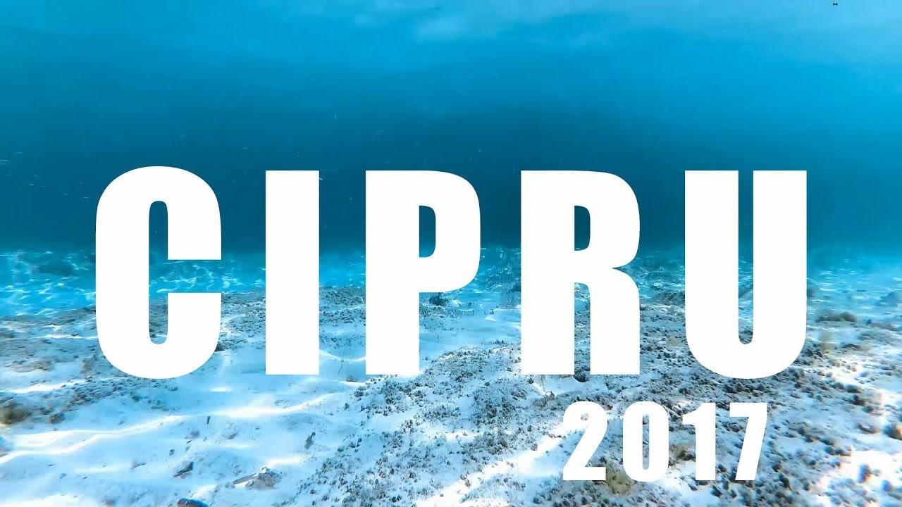Cipru - 2017