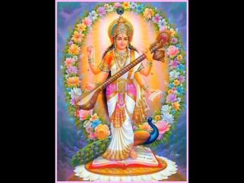 Video Jai Saraswati Mata Aarti download in MP3, 3GP, MP4, WEBM, AVI, FLV January 2017