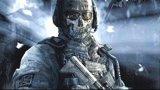 Video Call of Duty: Modern Warfare 2 PC All Cutscenes (Game Movie) 1080p 60FPS HD MP3, 3GP, MP4, WEBM, AVI, FLV Juni 2018