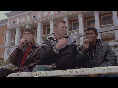 seks-video-russkaya-novaya