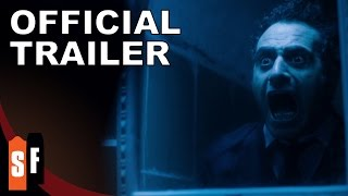 Baskin (2015) Official Trailer (HD)