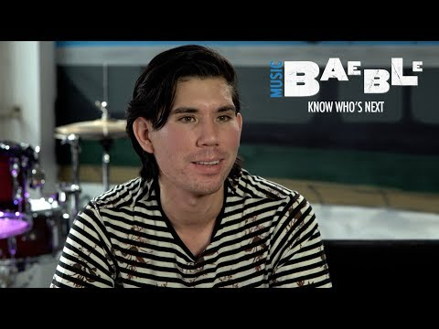 "Gear Talk:  Gryffin Blows Apart ""Nobody Compares To You"""