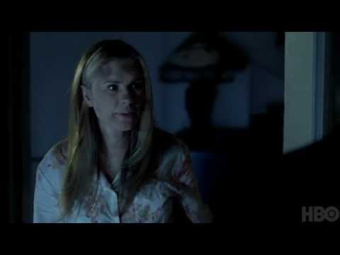 True Blood 5.10 (Clip 'Unexpected Guest')