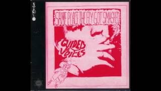 Guided By Voices - Same Place The Fly Got Smashed (1990) [Full Album]