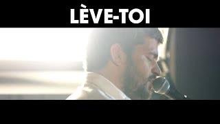 Grégoire - Lève-toi [EXTRAIT OFFICIEL] - YouTube